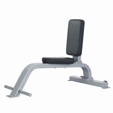 欧冠-多功能靠背联系椅