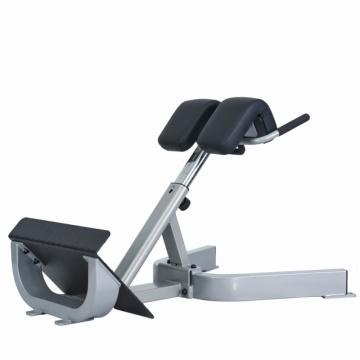 欧冠-45°背肌伸展训练椅